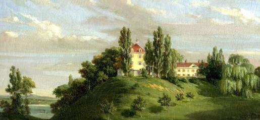 Arenenberg